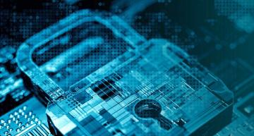 First quantum-resistant network encryption solution launched