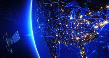 Quantum encryption platform in SPAC deal