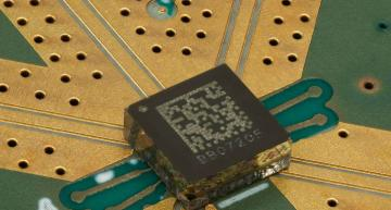 Menlo Micro and X-Microwave deliver modular RF switch design