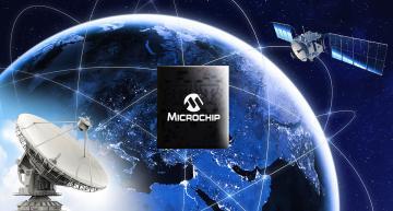 GaN RF portfolio with Ka-band MMIC targets satellite comms