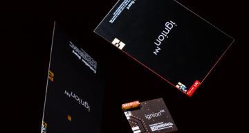 Fractus Antennas changes name to focus on the IoT