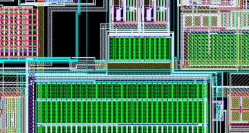 Analog/mixed-signal reference design kit