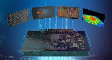 EDA platform 'revolutionizes' system design process for engineers