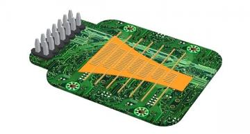 Mobile-sized biomimetic acoustic sensor to hit the market