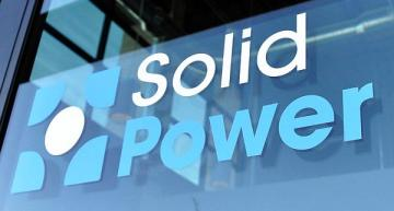 Solid-state battery developer inks SPAC deal