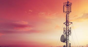 How industrial routers help overcome the 3G shut off