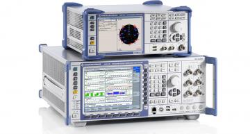 Cellular-V2X test cases to accelerate 3GPP validation