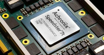 FPGA SPAC deal called off