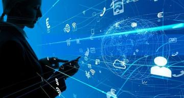 Next-gen embedded database for mobile, IoT