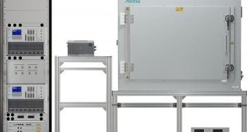 Anritsu, Qualcomm verify 5G NR SA dual connectivity