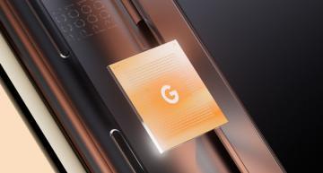 Google develops smartphone processor for Pixel 6