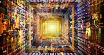 Software cuts ASIC modelling time from months to a few days