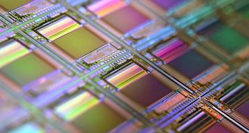 AI-enabled chip design startup aims to fast track next-gen ICs