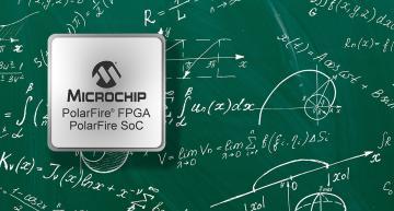 Smart HLS tool suite enables C++ algorithms on PolarFire FPGAs