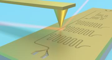 Discovery paves way for improved quantum devices