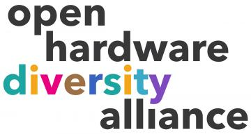 RISC-V launches the Open Hardware Diversity Alliance