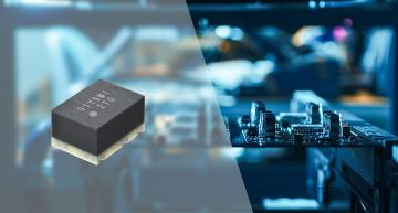 Low leakage MOSFET relay module range expanded