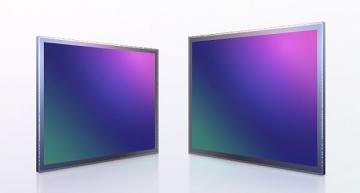 Advanced image sensors for next-generation mobile imaging