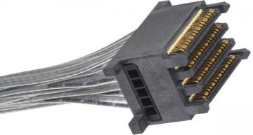 112Gb/s interconnect technology for high-speed IP solutions