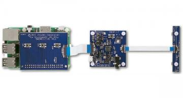 Raspberry Pi dev kit enables voice integration for new IoT apps