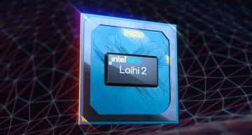 Intel introduces second generation neuromorphic chip