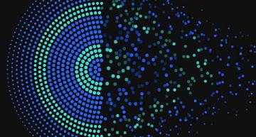 IBM, Raytheon team on AI, quantum and cryptography