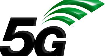 Swedish 5G spectrum auction raises $270m