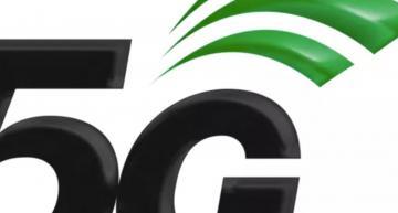 IP blocks boost 5G NR performance