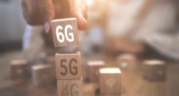 €900m 6G project to replace 5G-PPP