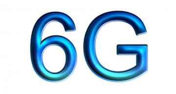 Who is winning in 6G?