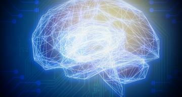 XMOS and Plumerai have formed a strategic partnership to develop binarised neural network (BNN) capabilities that allow low-power, low-cost AI to be embedded in a range of devices.
