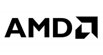 AMD values Xilinx at $35 billion in take-over bid