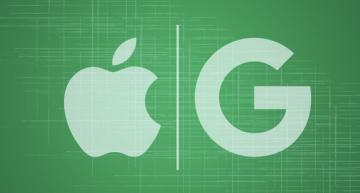 Des anciens de chez Apple et Google fondent une startup de processeurs