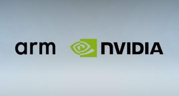 Accord pour la vente de ARM à Nvidia pour $40 milliards