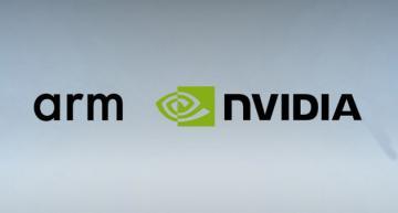 Nvidia-ARM deal under investigation in UK
