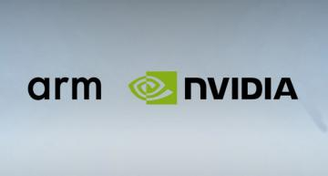 Europe set to extend investigation of Nvidia-ARM deal