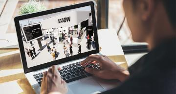Arrow Electronics will host a virtual technology exhibition that runs from 1-3 April 2020.