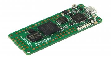 Arrow Electronics has launched a European FPGA design competition, with the company providing a free development board to entrants with a verified project plan.