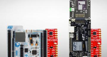 Arrow Electronics has launched a Security Starter Kit suite that combines wireless solutions and single-board computers (SBCs) with the Infineon's OPTIGA TPM2.0 and OPTIGA Trust M security solutions.