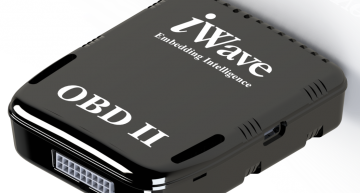 iWave has developed a proprietary ISO 15765 stack that provides an easy and customizable API for handling diagnostics data over the ISO 15765 CAN network.