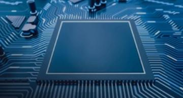 PCIe-CXL IP on TSMC 5nm process for storage and chiplet designs