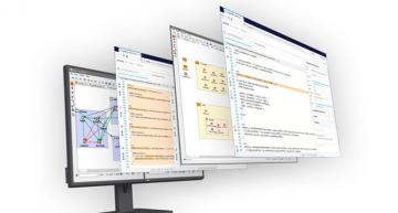 Safety-critical ISO26262 ASIL D certification for static analysis tool