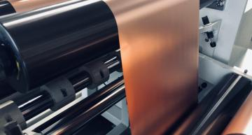 Swiss graphite startup aims for 15 minute fast charging batteries