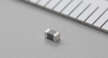 Murata's filter ferrite bead is designed for high frequency, high current automotive applications