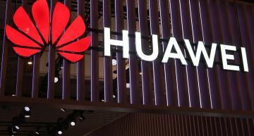 Trump renforce sa guerre commerciale avec la Chine en isolant Huawei