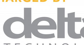 Delta-Q launches battery compatibility partner programme