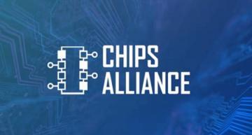 Intel rejoint l'Alliance open source CHIPS
