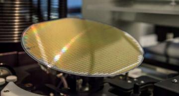 New chip suppliers, securing the supply chain and new substrates all highlighted in a year when silicon carbide became mainstream