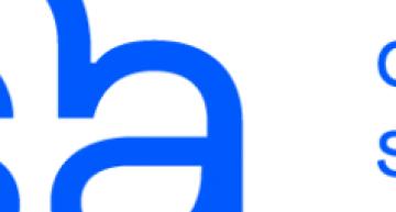 Zigbee Alliance changes name in Matter IoT launch