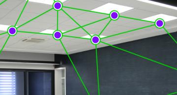 Smart lighting alliance opens up to other protocols